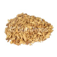 Palo Santo Wood Chips - 30g