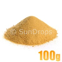 Palo Santo Powder - 100g