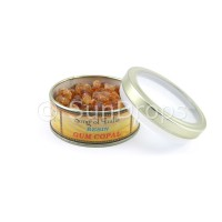 Song of India Incense Resin - Gum Copal - 60g