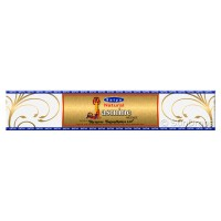 Satya Gold Label Jasmine - 15g