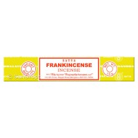 Satya Natural Series - Frankincense - 15g