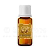 Goloka Essential Oil - Cardamom