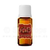 Goloka Essential Oil - Coriander