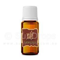 Goloka Essential Oil - Frankincense