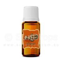 Goloka Essential Oil - Ginger