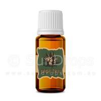 Goloka Essential Oil - Juniper Berry