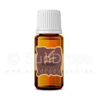 Goloka Essential Oil - Lavender