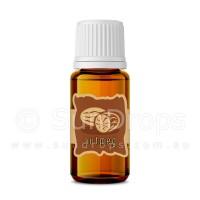 Goloka Essential Oil - Nutmeg