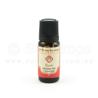 Chakra Collection Aroma Oil - 1 - Root Chakra