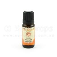 Chakra Collection Aroma Oil - 2 - Sacral Chakra