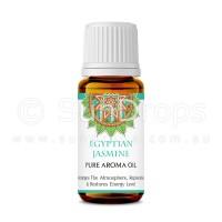 Goloka Fragrance Oil - Egyptian Jasmine