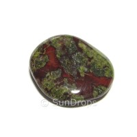 Dragon Stone Flat Stone