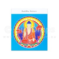 Harmony Magnet - Buddha Nature