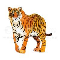 Nature Magnet - Tiger