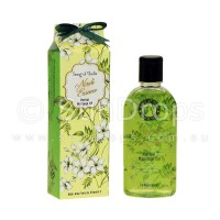 Song of India Herbal Massage Oil - Neroli Essence