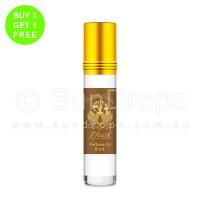 Dream Spirit Perfume Oil - Musk