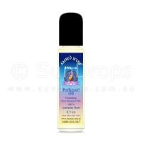 Sacred Scent Perfume Oil - Heaven