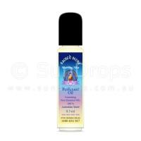 Sacred Scent Perfume Oil - Morning Mist