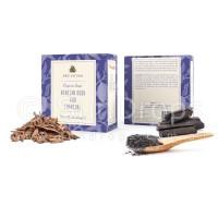 Arovatika Organic Soap - Arabian Oudh and Charcoal