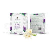 Arovatika Clear Sugar Soap - Bengal Tuberose