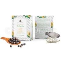 Arovatika Clear Sugar Soap - Gold Forest