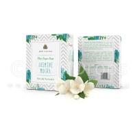 Arovatika Clear Sugar Soap - Jasmine Mogra