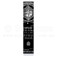 Banjara Incense Smudge Sticks - Mayan Myrrh - 15g