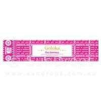 Goloka Pure Series - Pure Happiness - 15g