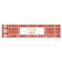 Goloka Pure Series - Pure Life - 15g