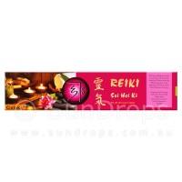 Goloka Reiki Series - Purification - 15g