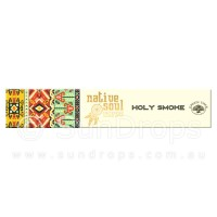 Native Soul Incense Smudge Sticks - Holy Smoke - 15g