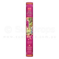 Hem Incense Sticks - Archangel Raphael - 1 Packet / 20 Sticks
