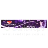 Hem Incense Sticks - Angel Mist - 15g