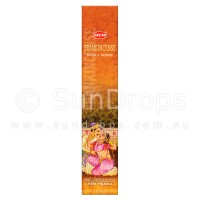 Hem Incense Sticks - Masala Frankincense - 15g