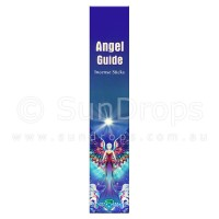 Kamini Incense Sticks - Angel Guide - 15g