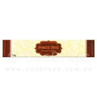 Kamini Incense Sticks - Aromatic Woods - 15g