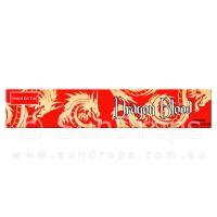 Nandita Incense Sticks - Dragon Blood - 15g