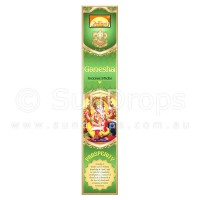 Parimal Incense Sticks - Ganesha Prosperity Incense - 17g