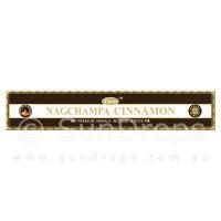 Ppure Incense Sticks - Cinnamon - 15g
