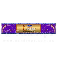 Satya Gold Label Lavender - 15g