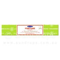 Satya Oriental Series - Fortune - 15g