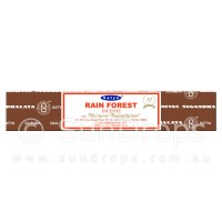 Satya Oriental Series - Rain Forest - 15g