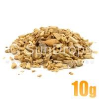 Palo Santo Wood Chips - 10g