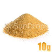 Palo Santo Powder - 10g