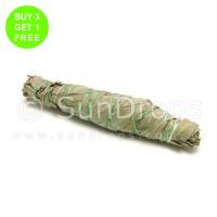 Australian Native Smudge Sticks - Healing (Eucalypt Blend)