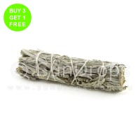 Big Sagebrush Smudge Sticks