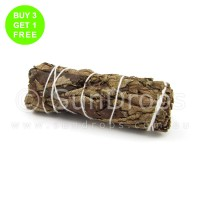 Black Sage Smudge Sticks