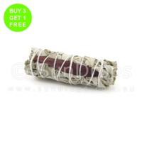 Dream Sage Smudge Sticks