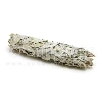 White Sage Smudge Sticks - Large