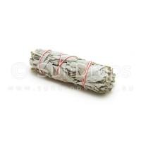 White Sage Smudge Sticks - Small